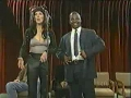 MadTV - Whose Idea Was This Anyway?