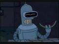 Bender Clips