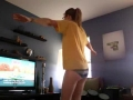 Why every guy should buy their girlfriend Wii Fit