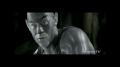 Thundercats - (Fanmade) Trailer