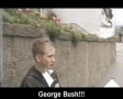British are also NOT stupid - WITH SUBTITLES