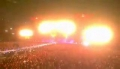 ACDC - Highway to Hell (Live in Moncton 2009)